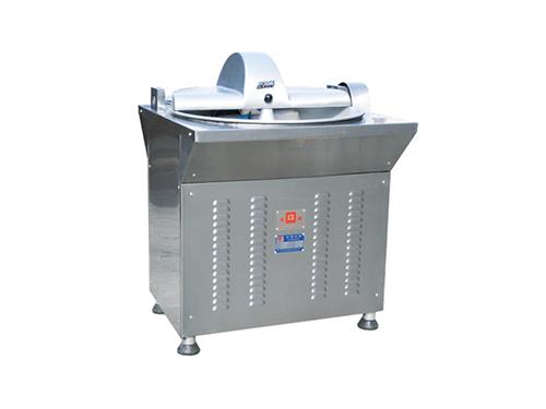 盆式刹菜机