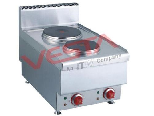 台式电煮食炉(佳斯特)