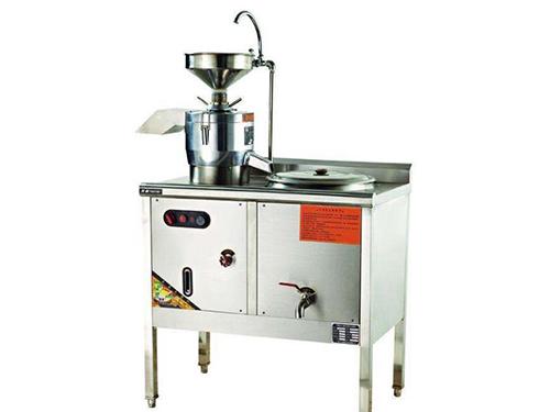 天泰豆浆机