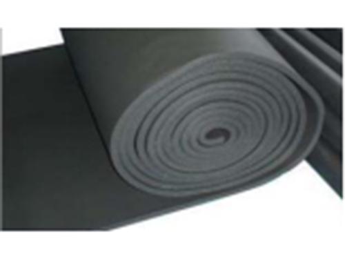 新风保温橡塑板